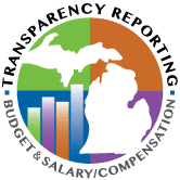 Budget and Performance Traparency Reporting