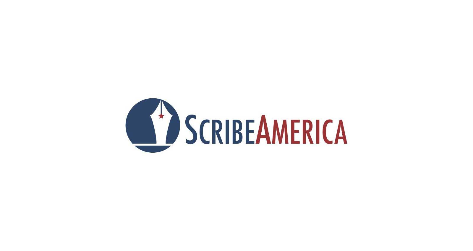 ScribeAmerica logo